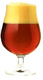 Bicchieri della birra for Bicchieri tulipano